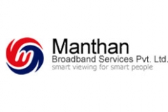 manthannetwork