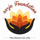 Aarju Foundation